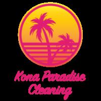 Kona Paradise Cleaning